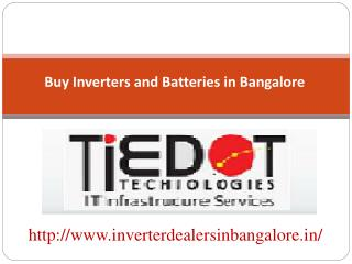 Buy MtekPower Inverters in Bangalore Call @ 09535971118