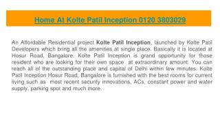 http://koltepatilinception.org/