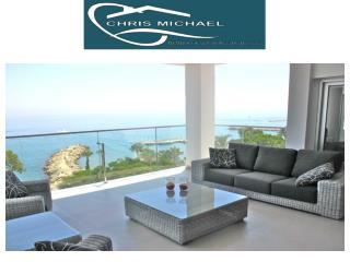 Кипрская недвижимость