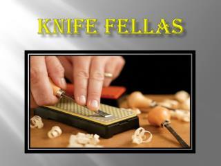 http://www.knifefellas.com/best-knife-sharpener-reviews/