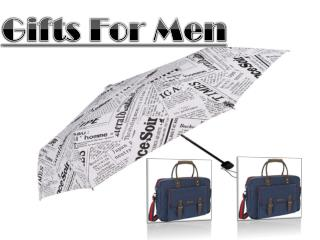 Gifts for men | Giftcart