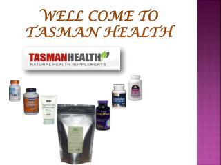 tasmanhealth