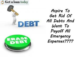Instant Same Day Payday Loans | Will It Be Faster Than Other Fiscal Institutes?