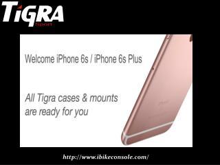Buy Smart Phone Cases