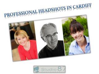 Superlative Head Shots and Wedding Photographers in Cardiff