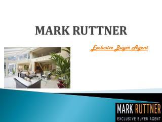 Buyers Advocates Melbourne - MR Property