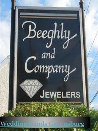 Diamond Engagement Rings Westmoreland