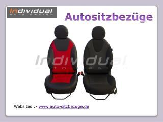 Kaufen Autositzabdeckung und Zubehör Online-