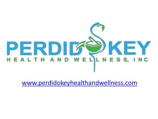 Lipovite Injections Manufactured by Perdido Key Health & Wellness