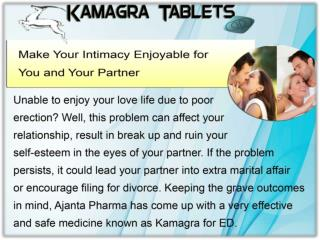 Get rock-hard erection for complete intercourse - UKKamagra