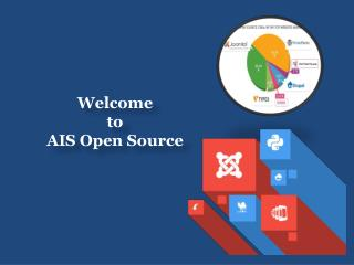 Get E-learning Solutions from Aalpha Open Source Services in India