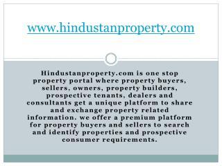 Real Estate in Bangalore| Real estate property portal