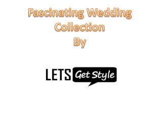 Men�s dress collection store- letsgetstyle.com