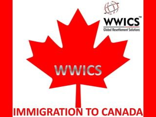 WWICS clears qualms around Canada Student Visa