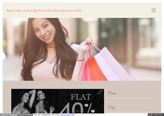 Online buy bra- best bra brands, bra online shopping India