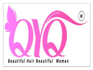 Virgin Remy Hair Extensions | Hair Products Uk