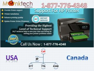 []::(((( hp customer service contact @ 1-877-776-4348 toll free USA