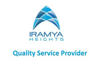 land pooling policy-iramya.com