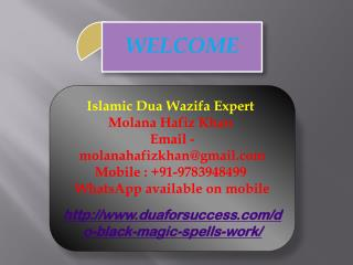 Do Black Magic Spells Work, 9783948499