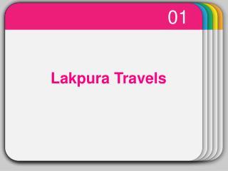 Sri Lanka Airport Transfer