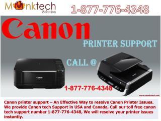 $%%^&^$&^$# Canon tech Support @ 1-877-776-4348 usa