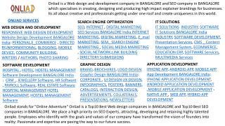 Onliad Software Company