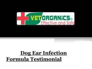 Cat Products -�www.vet-organics.com