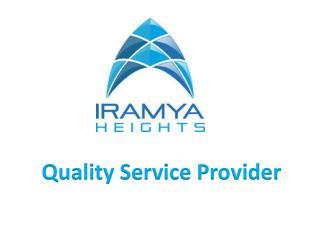 land pooling policy-iramya.com