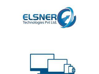 Elsner Technology Corporate Profile