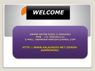 Demon summoning , 9982002124