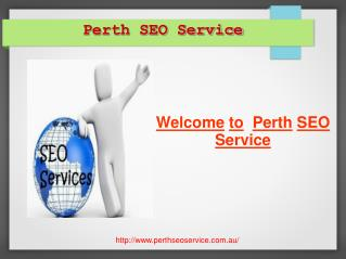 Social Media Marketing And Strategy Service Perth | Management Services Company Perth