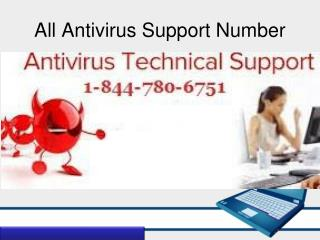 Norton Anti virus Technical Support Number - 1-844-780-6751 ## Usa & Canada