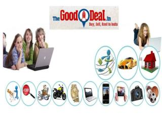Fastest Classified Advertisement Services