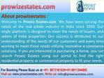 Ajnara le garden Noida Extension %% 91 9873161628