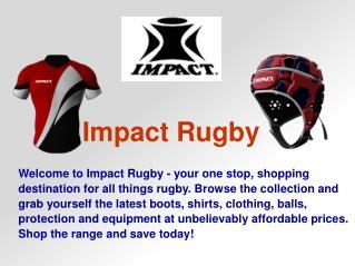 Rugby Teamwear Australia