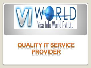 visa info world-visainfoworld.com