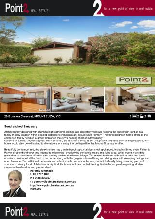 sundrenched-sanctuary-house-for-sale-in-mount-eliza.pdf