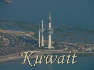 Kuwait trip - Car Rental Kuwait City - Easy Online Booking