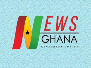 Stay Updated with News Ghana for Ghana Entertainment News