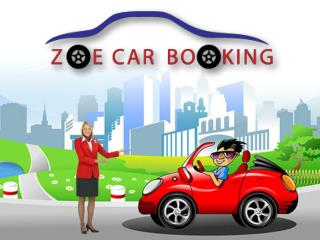 Cheap car Hire In Jakarta | Jakarta Taxi Booking