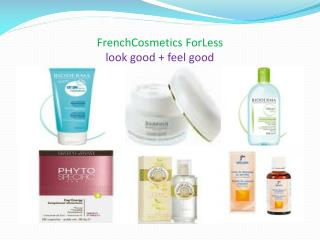 Bioderma products Online with Free Shipping