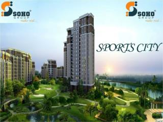 Looking to Buy Property in Noida Extension