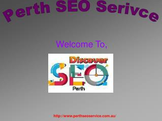 Google Penalty Recovery Service Perth