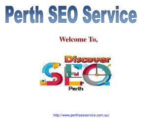Conversion Rate Optimisation Process | Services Agency Perth