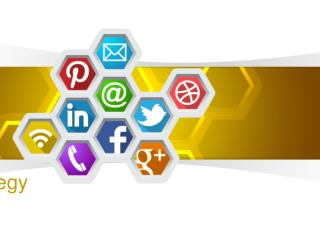 Most Importan Aspects  For the Social Media Marketing Strategy