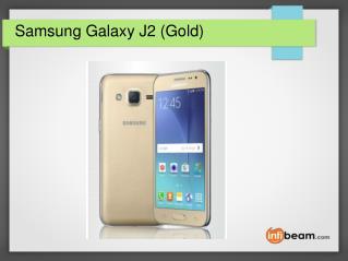 Buy Samsung Galaxy J2