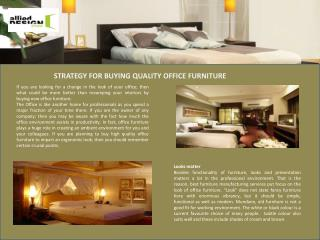 Best Architects in Delhi ncr, Delhi Furniture Manufacturing Company