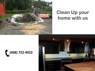 Household Junk Removal | Hauling Services