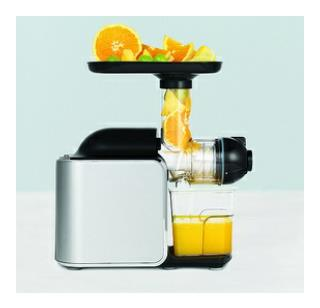 Juicer Fanatics - Juicer Reviews