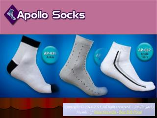 branded socks exporters India,kids socks supplier in gujarat